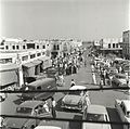 Manama Souq 1965.JPG