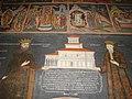 ManastireaHorezuVL (34).jpg