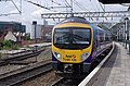 Manchester Piccadilly station MMB 42 185135.jpg