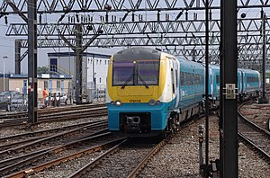 Manchester Piccadilly station MMB 44 175115.jpg