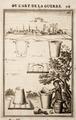 Manesson-Travaux-de-Mars 9874.tif