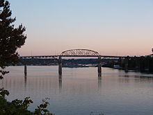 Manette bridge.jpg