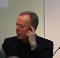 Manfred Geier.jpg