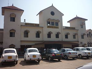 Mangalore railway station.JPG
