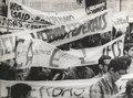 Manifestação estudantil contra a Ditadura Militar 319.tif