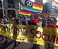 Manifestación -OrgulloLGTB Asturias 2015 (19497400892).jpg