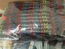 b4ac7417cbdc Pulsera - Wikipedia, la enciclopedia libre
