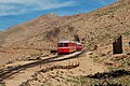 Manitou and Pike's Peak Railway 002.jpg
