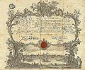 Mannheim Sattler 1790.jpg