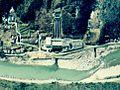 Manohira power station survey 1974.jpg