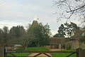 Manor Oast, Kite Lane, Brenchley, Kent - geograph.org.uk - 582759.jpg