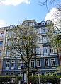 Mansteinstraße 41 Hamburg-Hoheluft (West)1.JPG
