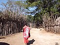 Mantenga Cultural Village (6899343892) (4).jpg