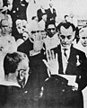 Manuel Quezon first inauguration.jpg