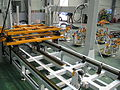 Manufacturing equipment 169.jpg