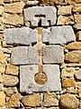 Manzanares el Real - Castillo 17.jpg