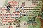 Map-Jerusalem.jpg