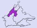 Map-Sabah-West Coast Division.PNG