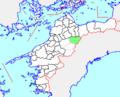Map.Omogo-Vill.Ehime.PNG