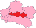 MapOfLoirets6thConstituency.png