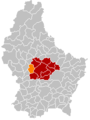 Map Boevange-sur-Attert.PNG