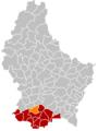 Map Reckange-sur-Mess.PNG