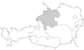 Map at ostermiething.png