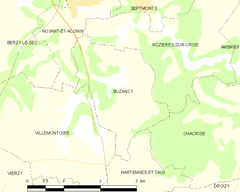 Map commune FR insee code 02138.png
