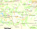 Map commune FR insee code 02163.png