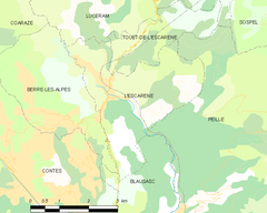 Map commune FR insee code 06057.png