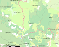 Map commune FR insee code 07148.png