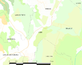 Map commune FR insee code 07327.png
