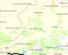 Map commune FR insee code 10367.png