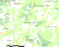 Map commune FR insee code 24224.png