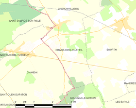 Map commune FR insee code 27137.png