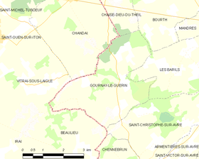 Map commune FR insee code 27291.png