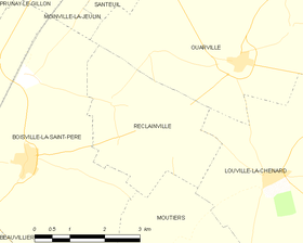 Map commune FR insee code 28313.png