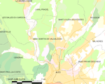 Map commune FR insee code 30284.png