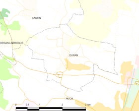 Map commune FR insee code 32117.png
