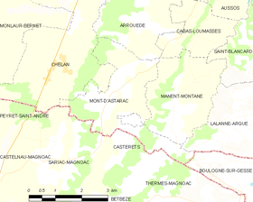 Map commune FR insee code 32280.png