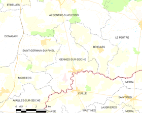 Map commune FR insee code 35119.png