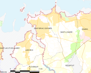 Map commune FR insee code 35256.png