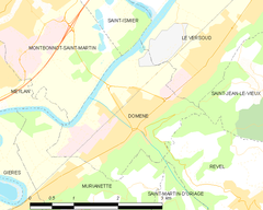 Map commune FR insee code 38150.png
