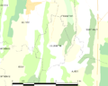 Map commune FR insee code 39168.png