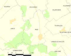 Map commune FR insee code 41182.png