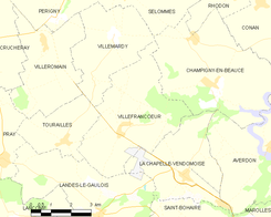 Map commune FR insee code 41281.png