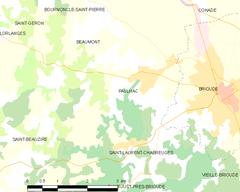 Map commune FR insee code 43147.png