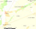 Map commune FR insee code 51651.png