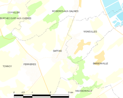 Map commune FR insee code 54468.png