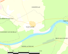 Map commune FR insee code 54583.png